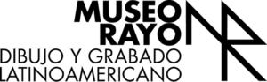 Logo_Museo_Rayo