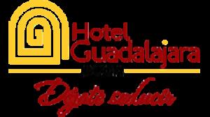 hotel_guadalajara_logo